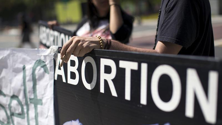 Only 40% of public clinics provide abortions: Study - SABC