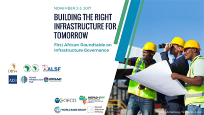 First-African-Roundtable-on-Infrastructure-Governance_Twitter