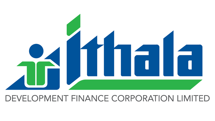 Ithala Bank partners with Tyre manufacturer to equip young people - SABC  News - Breaking news, special reports, world, business, sport coverage of  all South African current events. Africa's news leader.