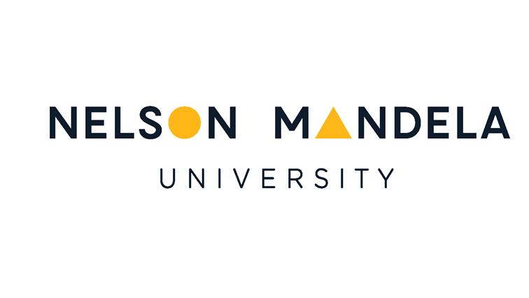 Nelson mandela university rape case postponed sabc news - Nelson mandela university port elizabeth ...