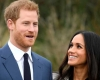 Markle adds sparkle to British royal Christmas