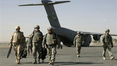 US-military-R