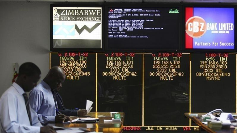 African investment markets zimbabwe situation copa di vino investment advisor