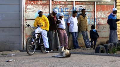 2012 08 16 08bdbc004c5e9d6bb2e5b7e0eede81ca Gangs - Communities urged to get involved in forums fighting gangsterism