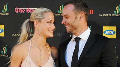2014 03 03 7e3bc98043368d16b616be45a23ba143 reeva and oscarR - Steenkamp family distraught following SCA decision on Pistorius