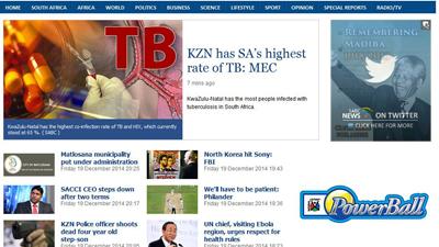 sport online news