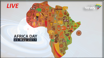 south africa is the only country where its not a public holiday picturesabc