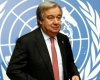 Universal equal human rights not yet achieved: UN