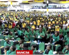 ANC conference credentials finally adopted
