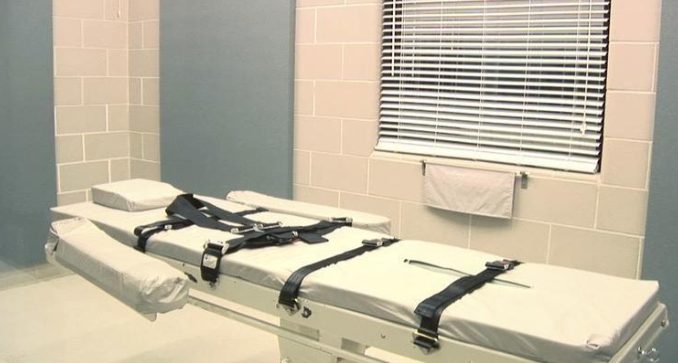 death penalty in south africa Death penalty: yes or no amanda nichole hester eng 2001 instructor gary henry september 28, 2013 the debate over the death penalty has been looming.
