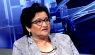 'ANC leaders must take responsibility for divisions:' Duarte