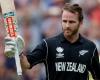 New Zealand beats West Indies by 240 runs