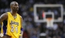 NBA: Lakers to retire two Kobe Bryant numbers