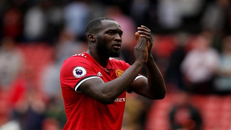 Premier League – Manchester United vs West Ham United