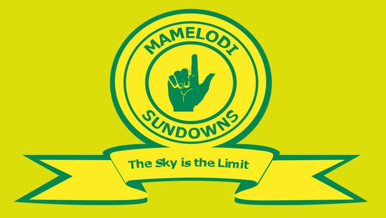 Mamelodi-Sundowns