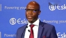 DA to lay charges against Koko