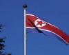 North Koreans mark the sixth anniversary of ex-leader Kim Jong Il's death