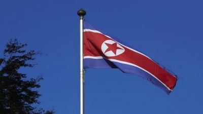 North Korea(R)