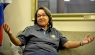 De Lille suspended from party activities