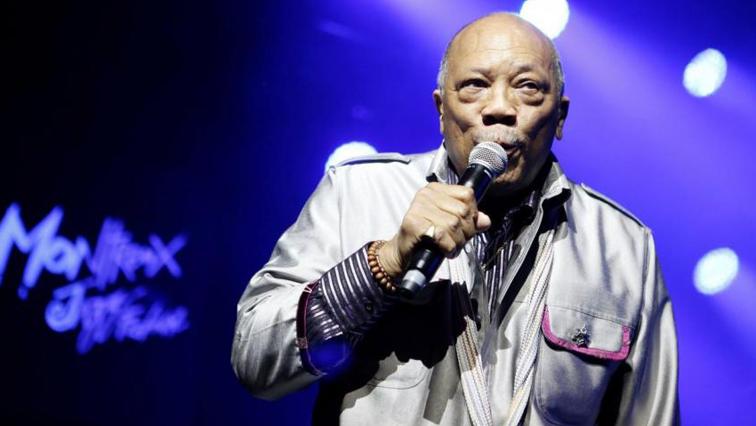 Quincy-Jones(R)