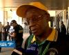 ANC needs to introspect, commit to correcting its mistakes: Snuki Zikalala
