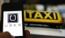 Uber investor departs venture firm amid harassment claims