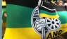 It's all systems go to the ANC elective conference