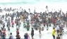 NSRI urges holidaymakers to be responsible at beaches