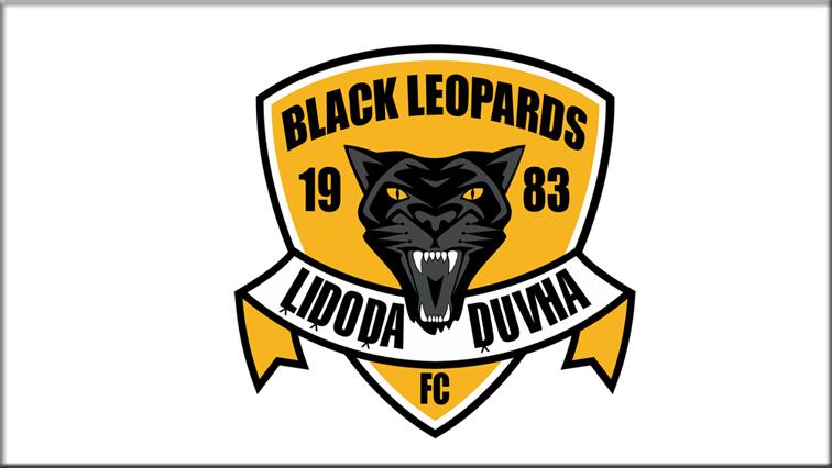 Black Leopards re-appoints Joel Masutha as interim coach ... - photo#18