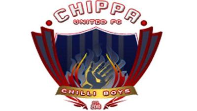 chippa(P)