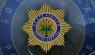 EC police send warning to mob justice culprits