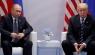 Putin, Trump discuss N Korea in phone call