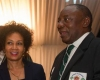 Ramaphosa and Sisulu join forces ahead of elective conference