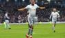 Mourinho hails Anthony Martial