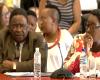 Dlamini defends government's decision on Sassa