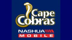 The Cape Cobras are a franchise cricket team representing the Western Province and Boland areas in South African domestic cricket.