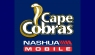 Malan century sets up Cobras win over Lions
