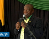 The ANC has no room for corrupt leaders: Ramaphosa