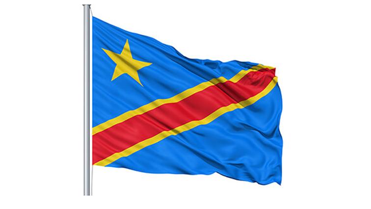 DRCongo-Flag