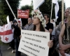 EU rules on asylum are splitting Europe, says EU presidency Bulgaria