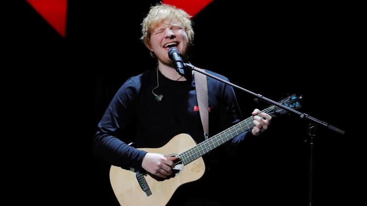Ed-Sheeran(R)