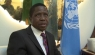Zambian opposition challenges government to come clean on country's debt