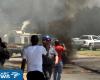 Media slammed in video over Hoërskool coverage