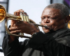 Masekela's death a profound loss: Family
