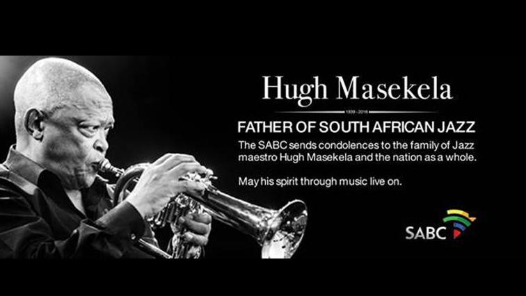 Hugh-Masekela_P