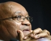 SACP supports calls for Zuma recall
