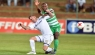 Wits continue march up table with win over Bloem Celtic