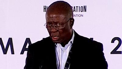 Judge Dikgang-Moseneke