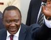 Kenyatta to address ANC 106 anniversary