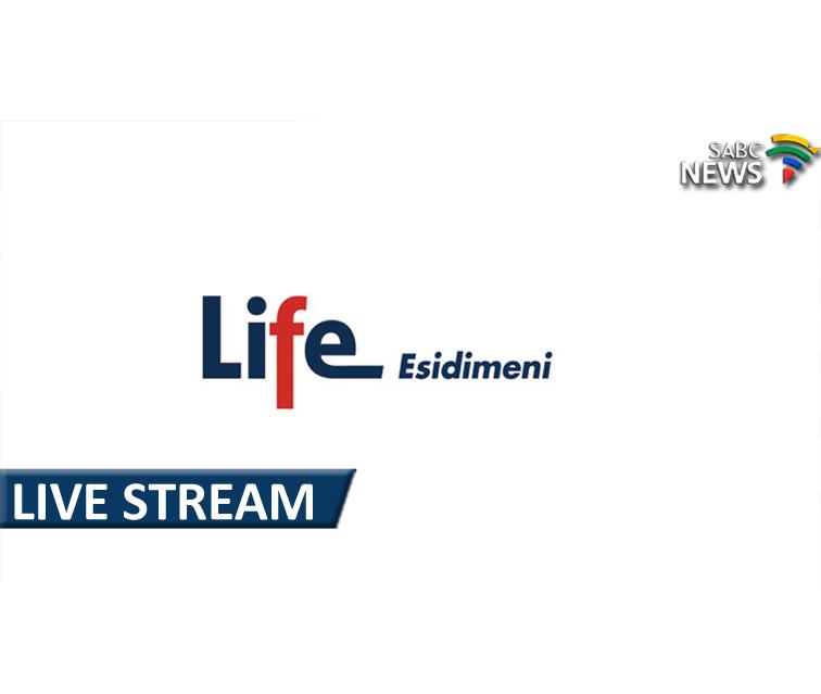 Life-Esidimeni-Live-New-2